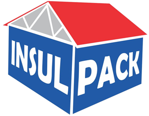 Insulpack Insulation Amp Packaging Suppliers